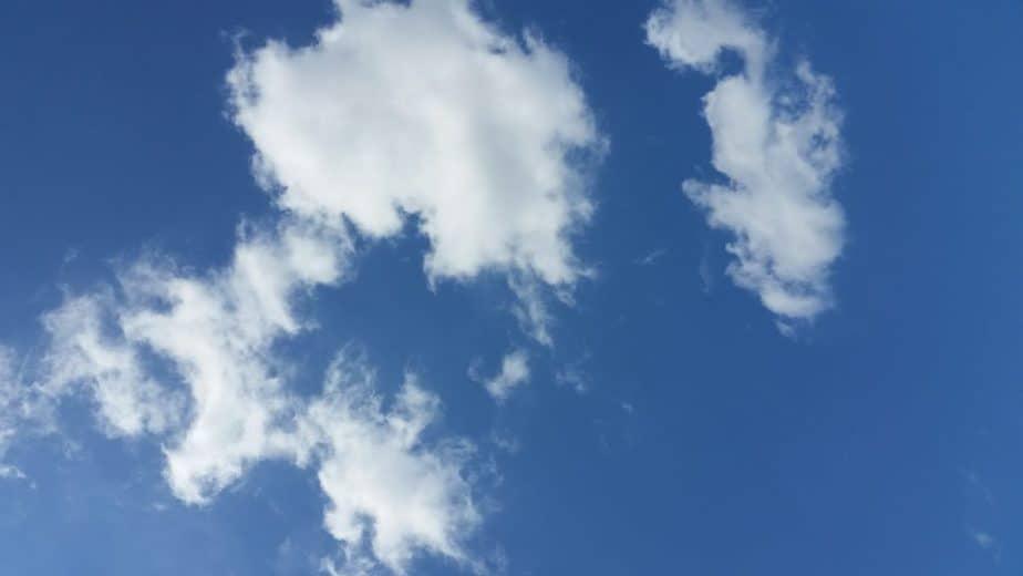 Sterilizzazione ad Ozono