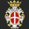 provincia-di-Pavia 1