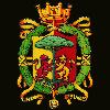 stemma Ravenna