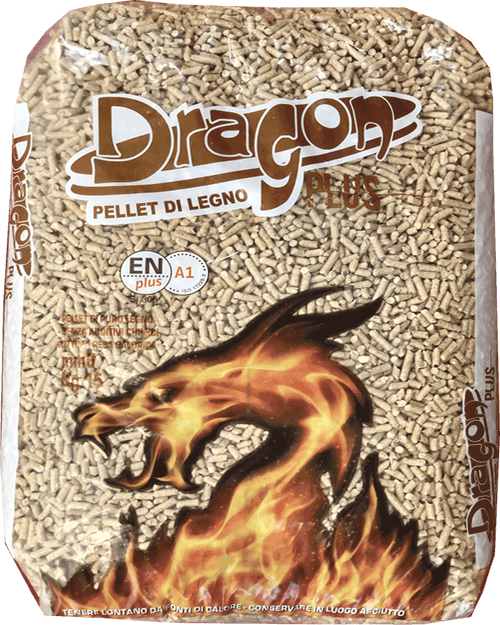 Dragon Plus