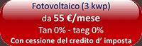 tasto-link-pagina-fotovoltaico-con-cessione-del-credito-55€